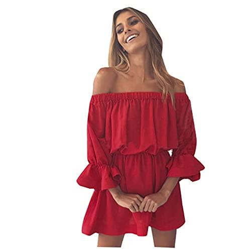 Vestido Lentejuelas,Vestidos Online,Vestidos De Verano 2021,Vestidos De Madrina,Vestidos Largos De Verano,Vestido Camiseta,Trajes De Mujer,Vestidos Boda,Cuello Halter,Vestidos De Fiesta Online