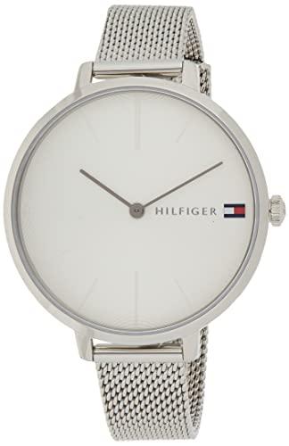 Tommy Hilfiger Reloj de Vestir 1782163