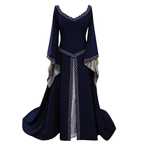 Comprar Vestidos de Mujer Online Largos Informales Baratos Verano para Madrinas basicos Vestido Azul 2016 Vestidos de Invierno Mujer Gala co Largos Verano Compra Online Fiesta con Vestido