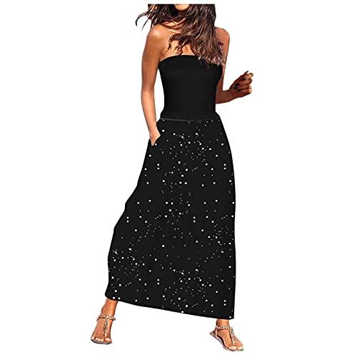 Vestidos De Novia con Encaje,Vestidos Outlet,Vestidos Blancos Ibicencos,Vestidos De Novia Vintage,Vestidos De Fiesta Largos Elegantes,Vestidos De Invitada,Vestidos De Niña De Fiesta,Vaquero Mujer