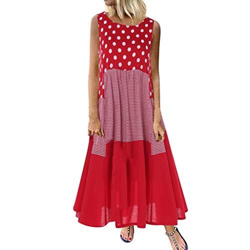 rar Vestidos por Internet Mujeres Mujer de Noche Boda Dia Largos Verano Maxi Baratos Online Cortos para Fiesta Venta de Vestidos Bodas arreglados Punto Vestido Rojo Informal Mujer Casuales