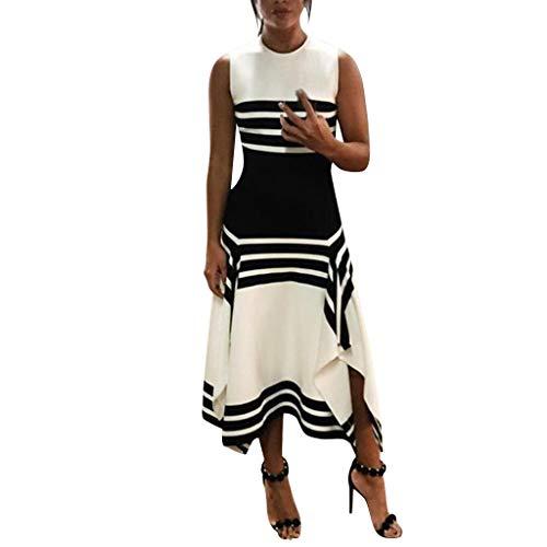 Comprar Vestidos de Mujer Online Largos Informales Baratos Verano para Madrinas basicos Vestido Azul 2017 Vestidos de Invierno Mujer Gala co Largos Verano Compra Online Fiesta con Vestido